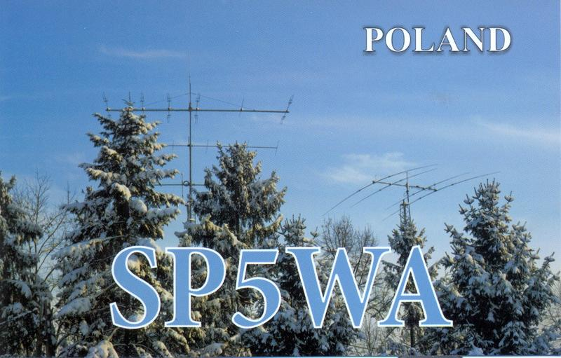 Primary Image for SP5WA