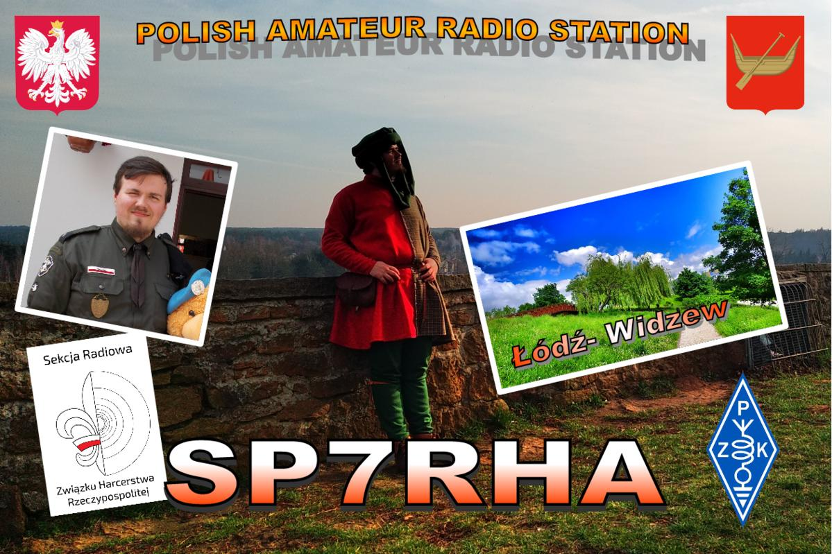 Primary Image for SP7RHA