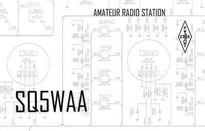 Primary Image for SQ5WAA