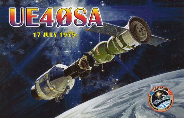Primary Image for UE40SA