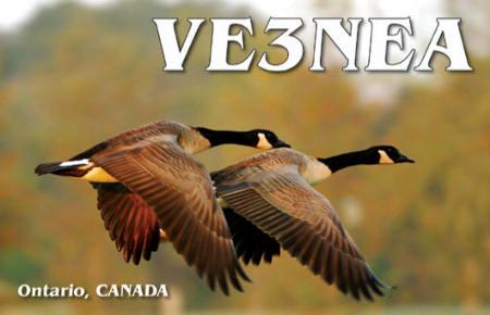 Primary Image for VE3NEA