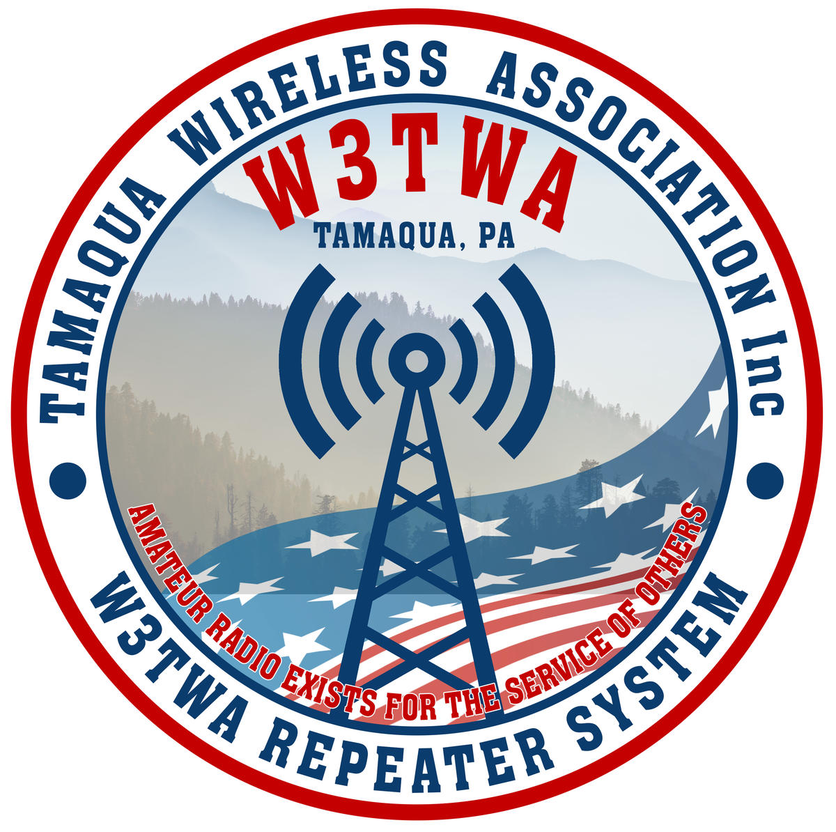 Primary Image for W3TWA