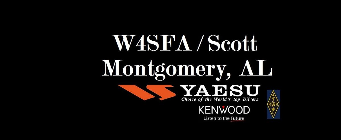 Primary Image for W4SFA