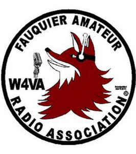 Primary Image for W4VA
