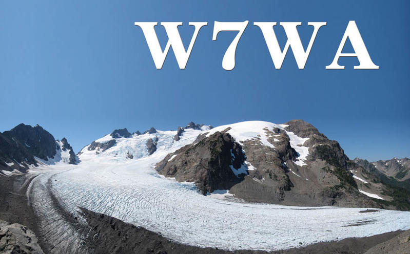 Primary Image for W7WA