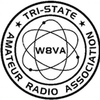 Primary Image for W8VA