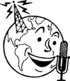 Primary Image for WA1USA