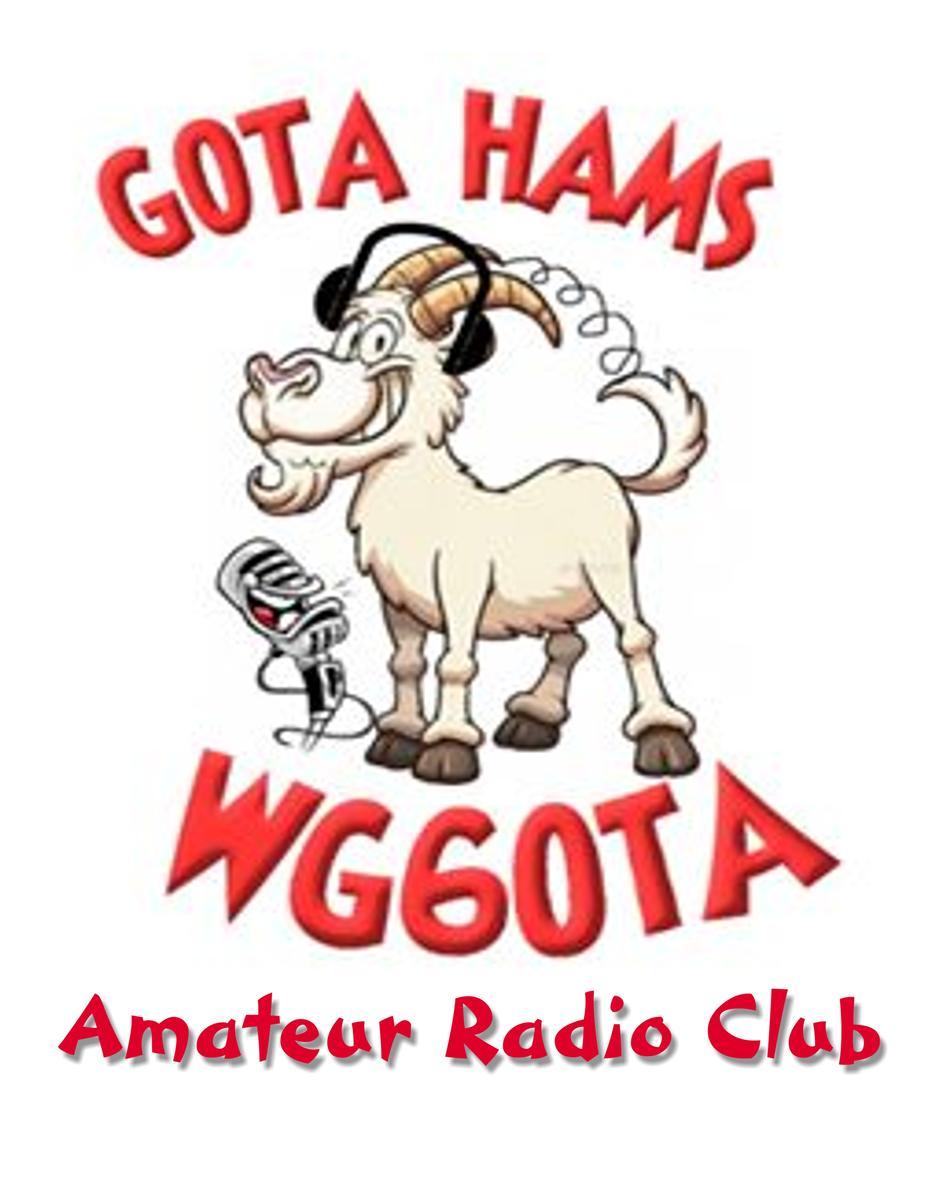 Primary Image for WG6OTA