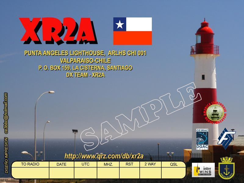 Primary Image for XR2A