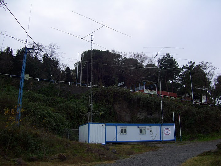 Primary Image for YM7KA