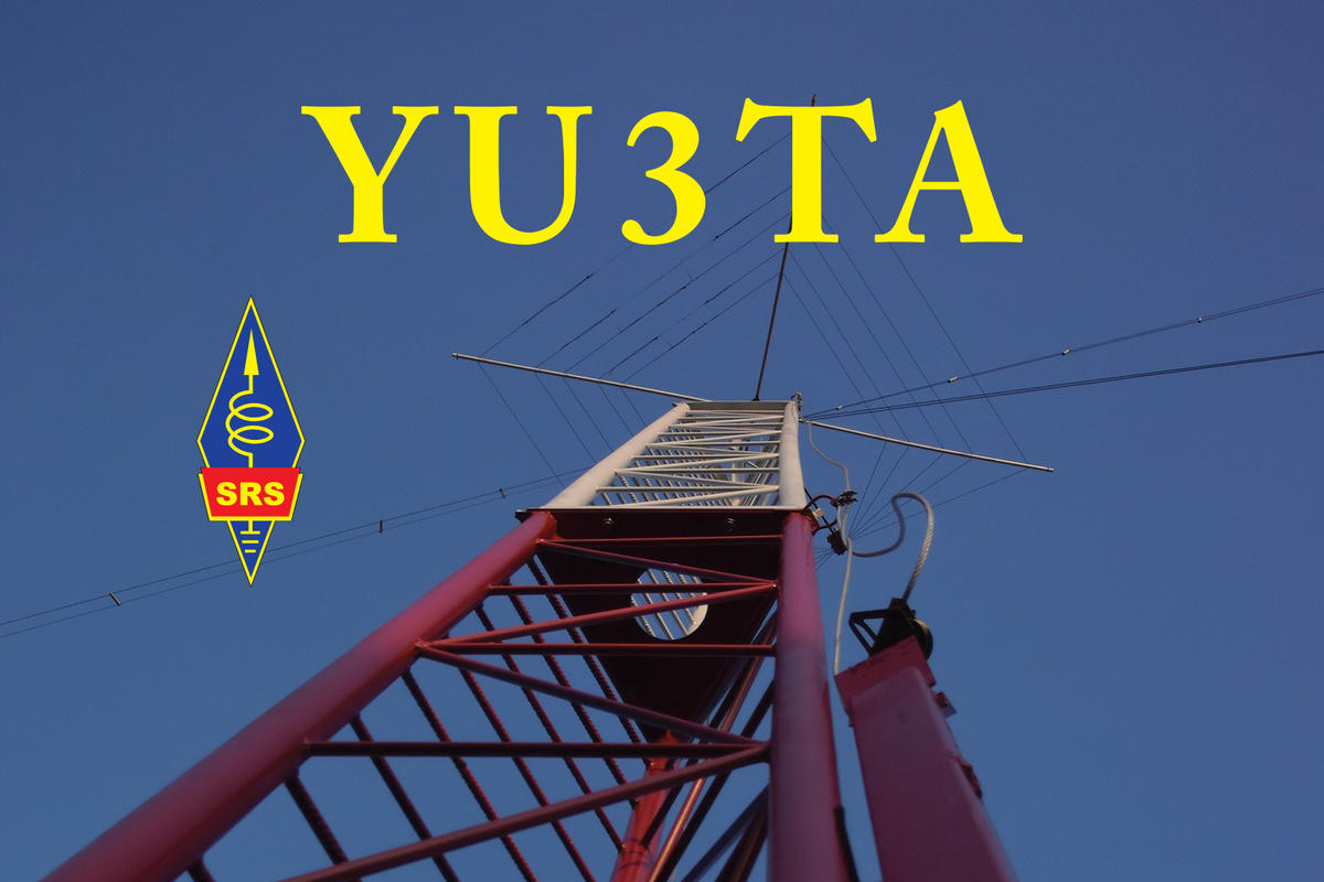 Primary Image for YU3TA