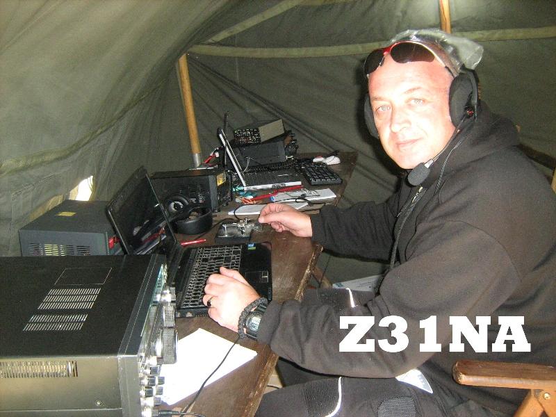 Primary Image for Z31NA