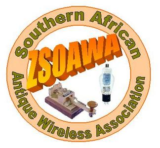 Primary Image for ZS0AWA