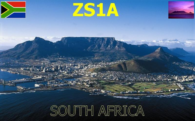 Primary Image for ZS1A