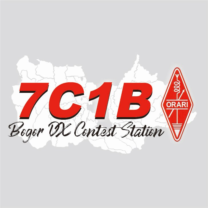 Primary Image for 7C1B