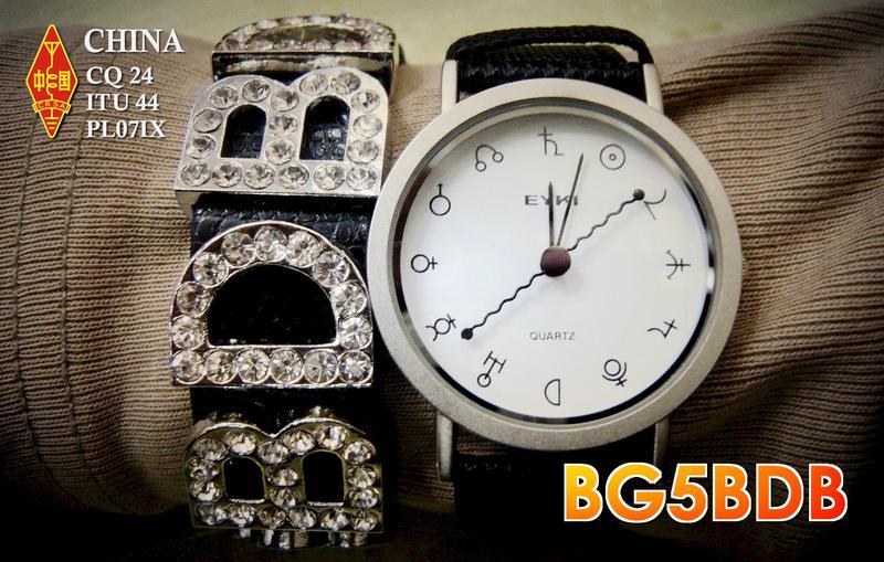 Primary Image for BG5BDB