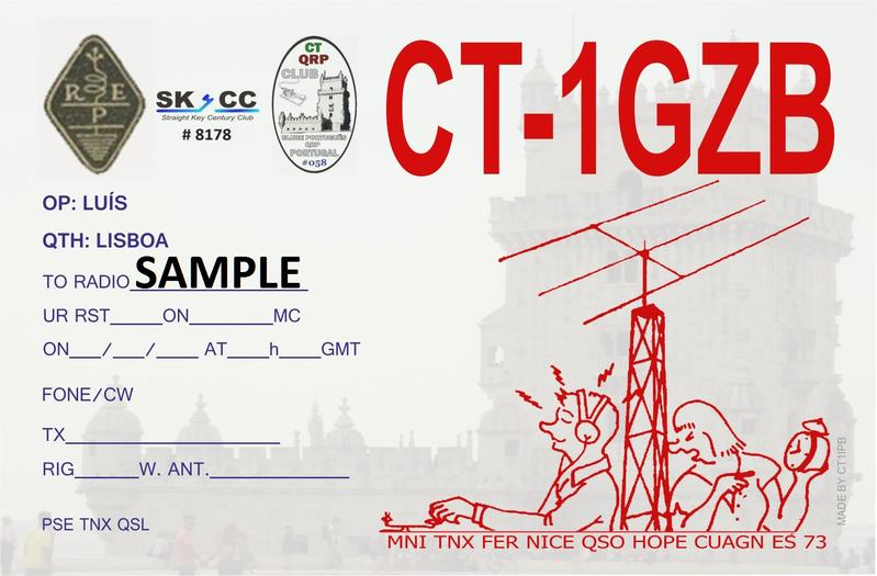 Primary Image for CT1GZB