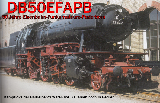 Primary Image for DB50EFAPB