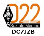 Primary Image for DC7JZB