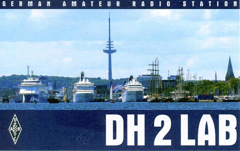 Primary Image for DH2LAB