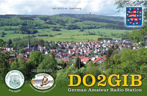 Primary Image for DO2GIB