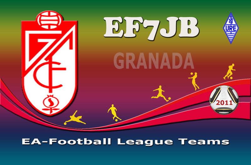Primary Image for EF7JB