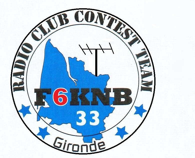 Primary Image for F6KNB