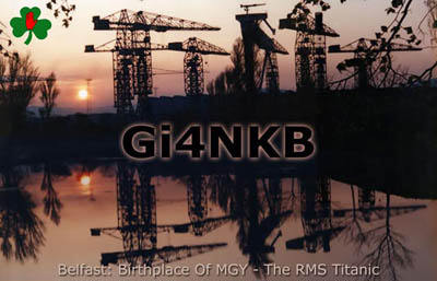 Primary Image for GI4NKB