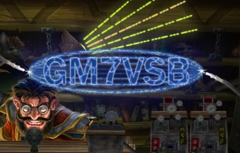 Primary Image for GM7VSB