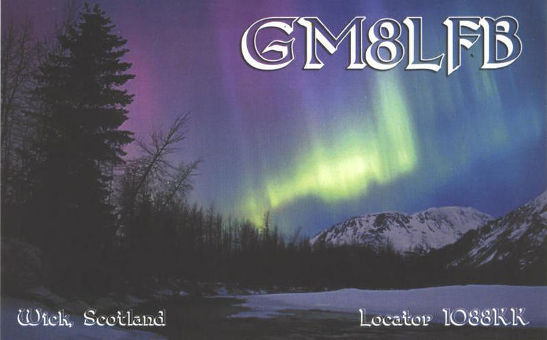 Primary Image for GM8LFB