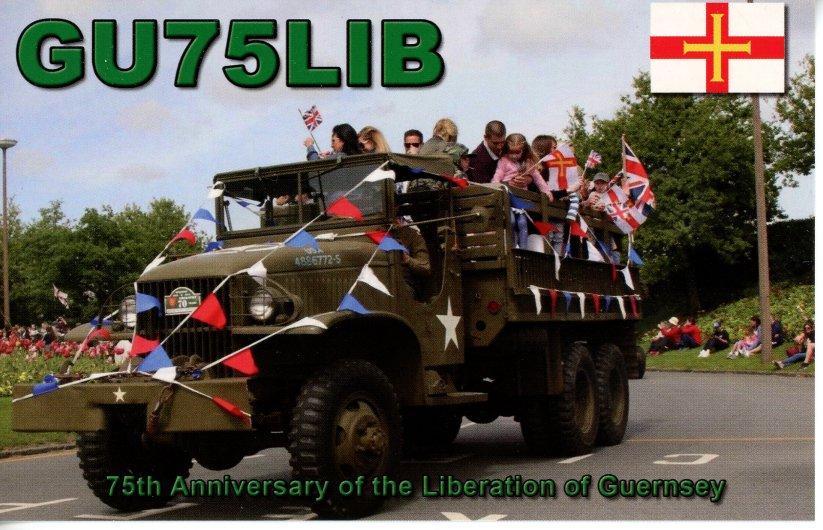 Primary Image for GU75LIB