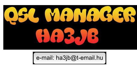 Primary Image for HA3JB