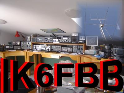 Primary Image for IK6FBB