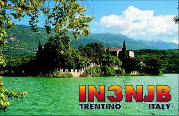 Primary Image for IN3NJB