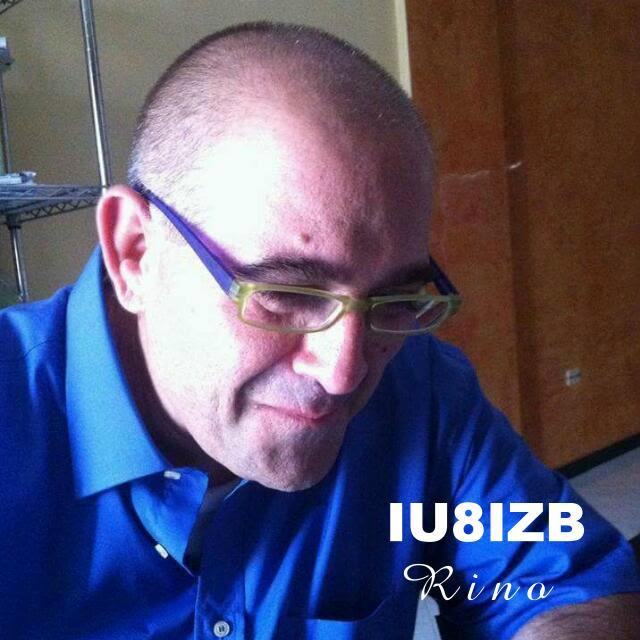 Primary Image for IU8IZB