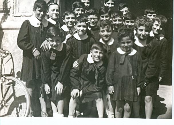 Primary Image for IZ8SEB