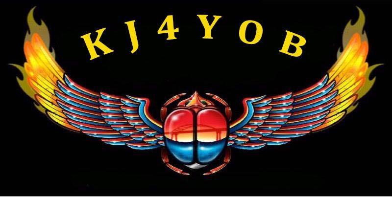 Primary Image for KJ4YOB