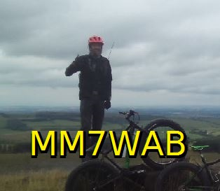 Primary Image for MM7WAB