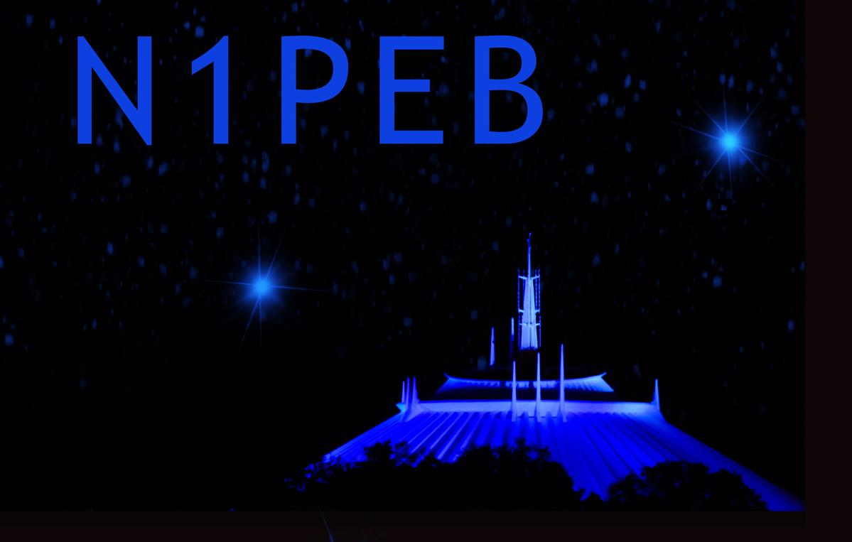 Primary Image for N1PEB