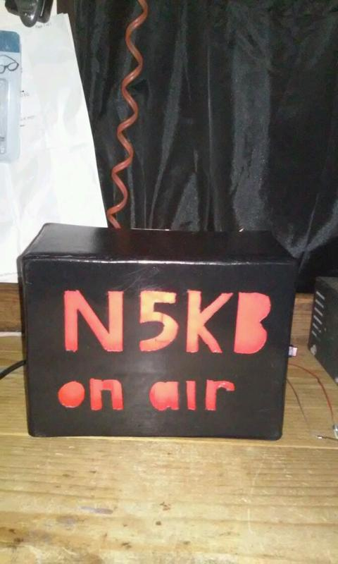Primary Image for N5KB