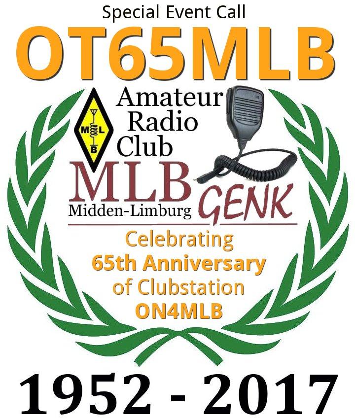 Primary Image for OT65MLB