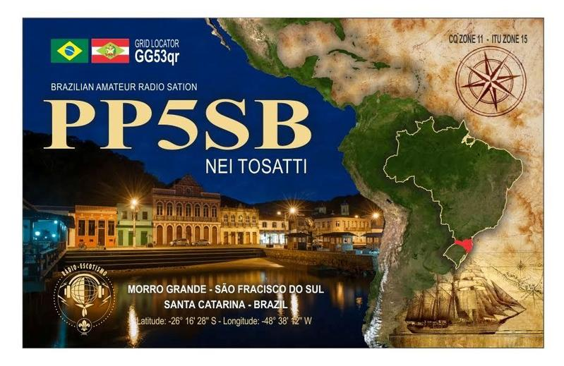 Primary Image for PP5SB