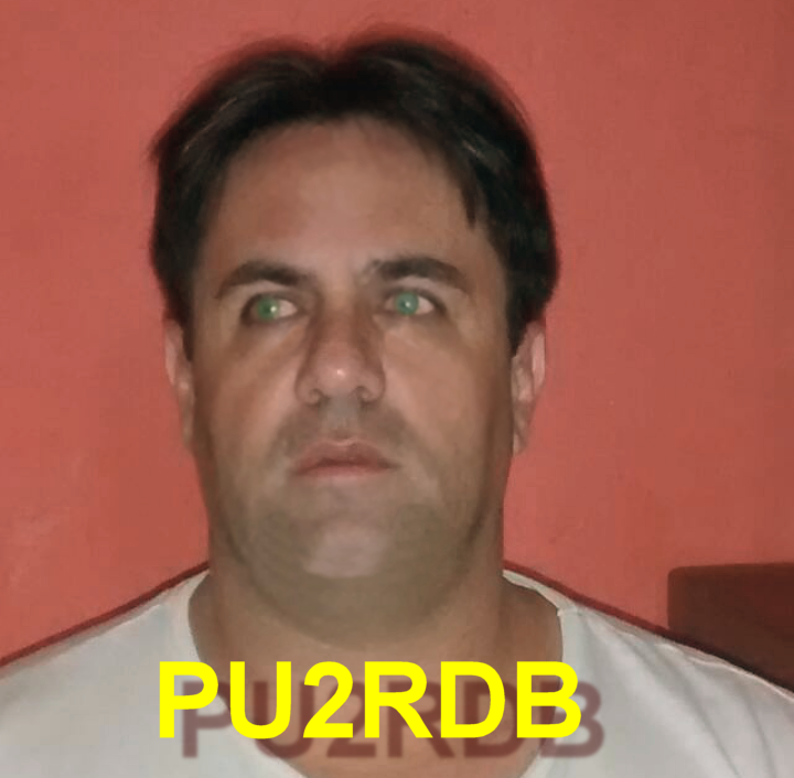 Primary Image for PU2RDB
