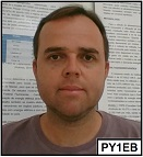 Primary Image for PY1EB