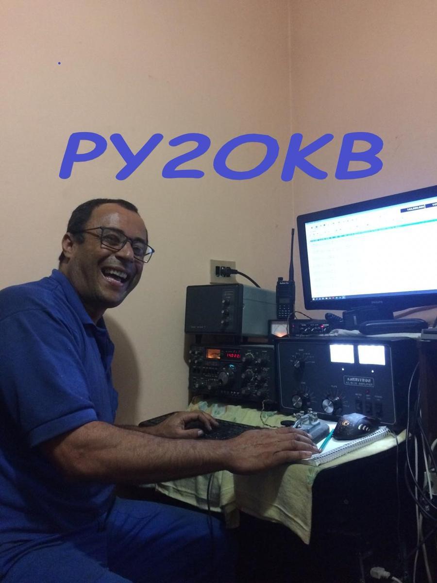 Primary Image for PY2OKB