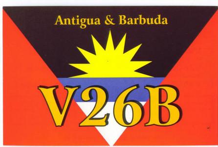 Primary Image for V26B