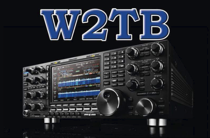 Primary Image for W2TB