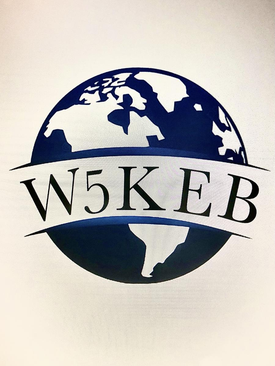 Primary Image for W5KEB