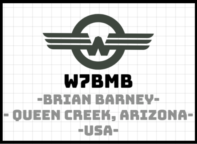Primary Image for W7BMB