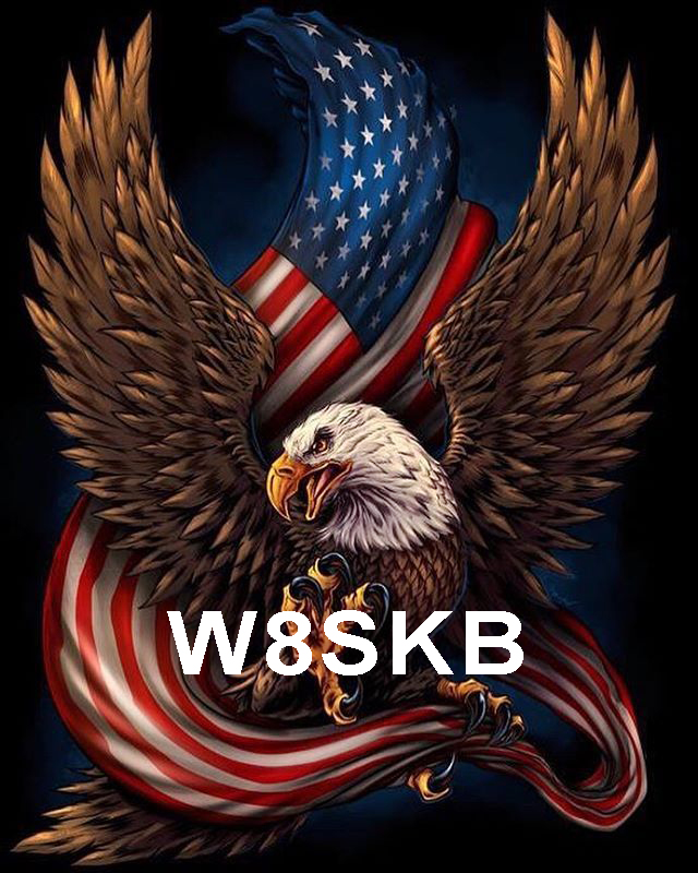 Primary Image for W8SKB